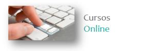 cursosonline_def