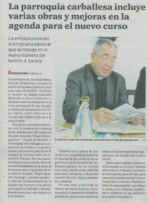 diario_bergan_16_2